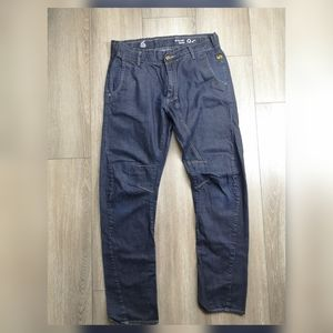G Star Raw 96 GS3301 jeans